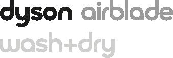 Airblade-Wash-Dry-logo-2