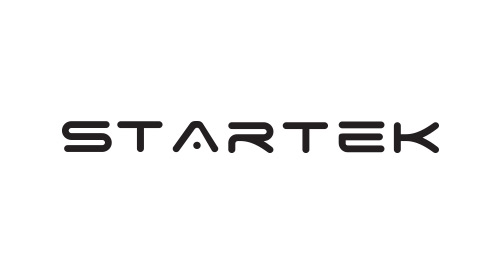 Antaki Group Becomes Startek Distributor